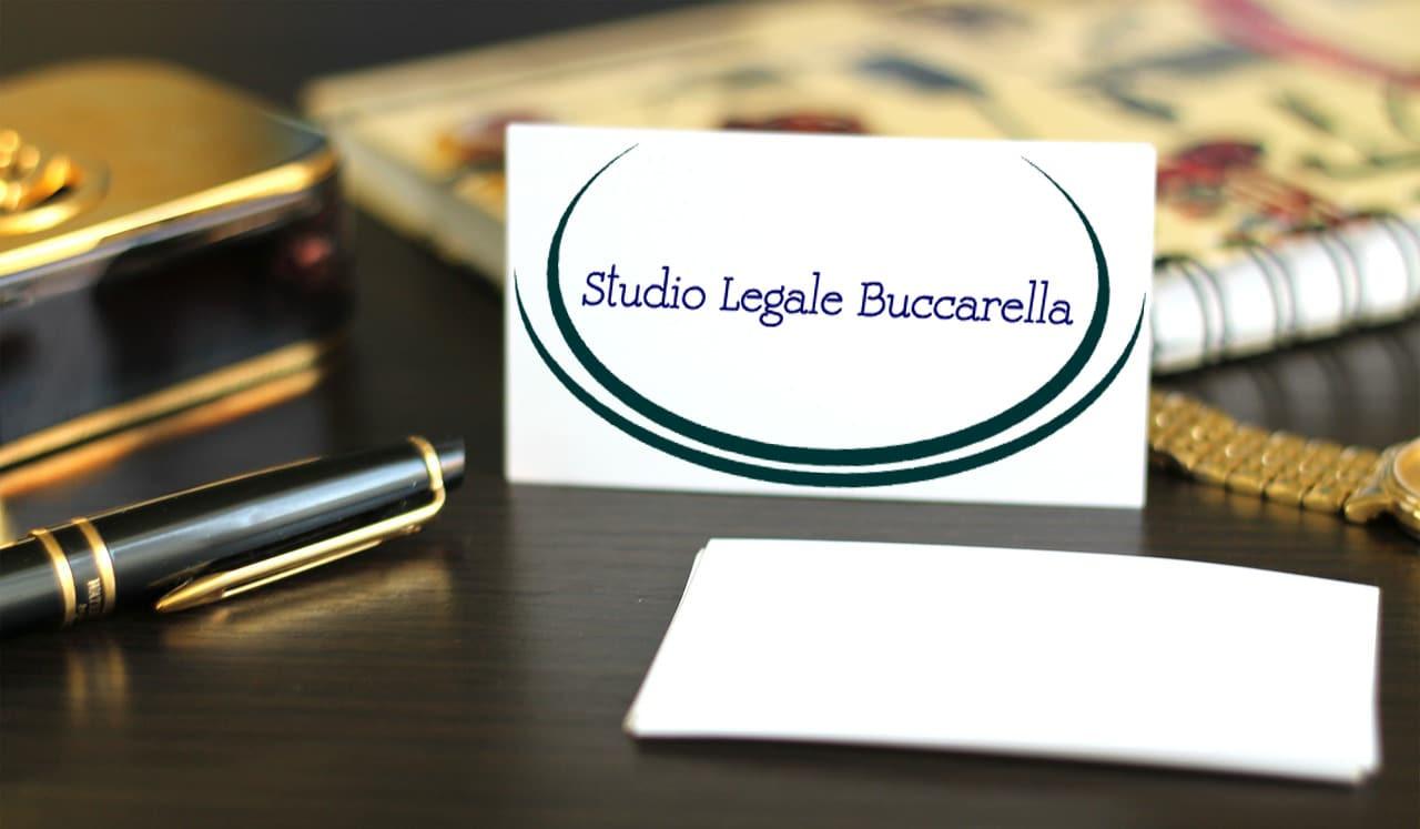 Chi paga l'avvocato d'ufficio - Studio Legale Buccarella